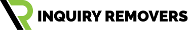 Inquiry Removers Logo